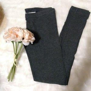 BOGO 💕SO Long leggings